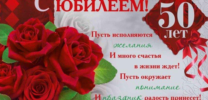 Здесь можно посмотреть: Схема плетения розы из бисера