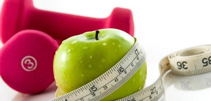 как быстрее похудеть в домашних условиях сценарий