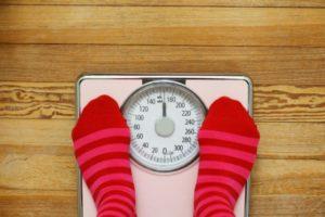 Можно ли похудеть на слабительных препаратах