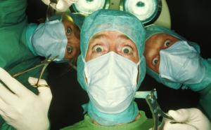 Как распознать пластического хирурга-шарлатана: 9 опасных признаков