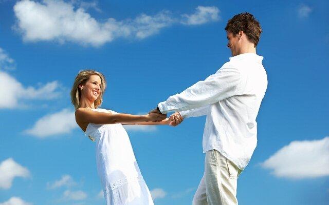 Простые ритуалы для счастливой семейной жизни