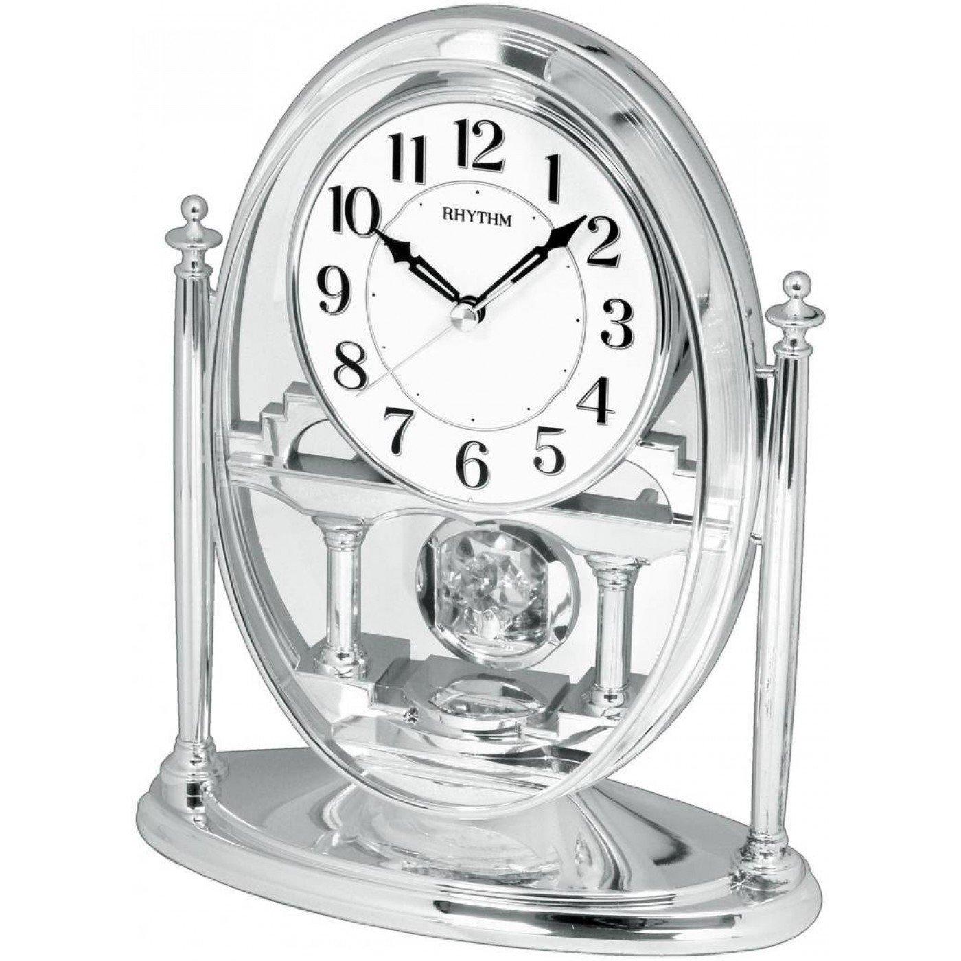 Интернет магазин часов – лучший способ для совершения покупок