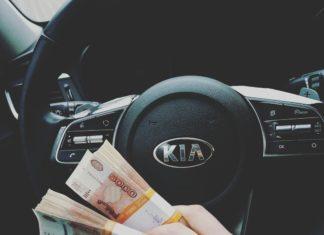 Вулкан 24 онлайн казино - игры на деньги и демо-режим