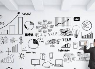 Бизнес-план и его преимущества