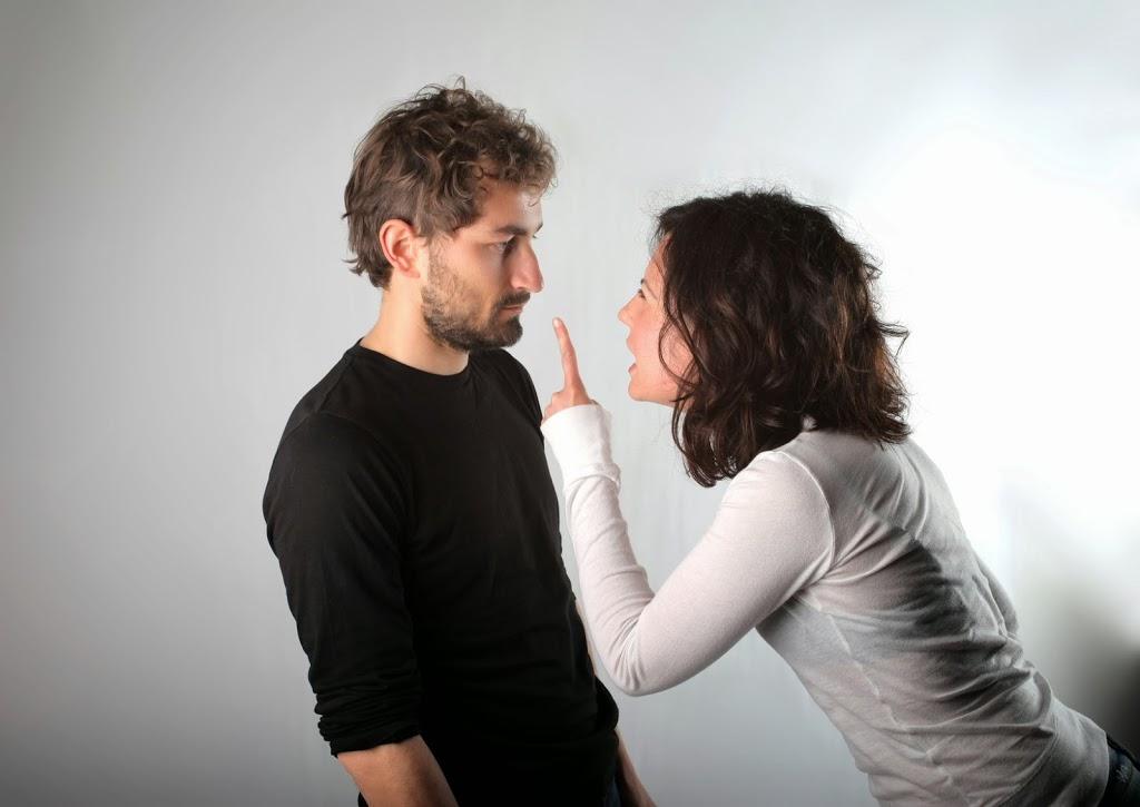 Плюсы и минусы если влюбилась в парня младше меня - как вести и что делать дальше?