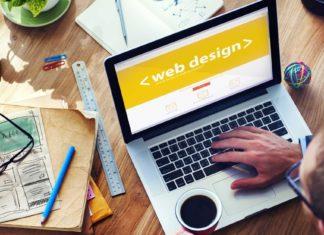 Как начать зарабатывать на продвижении сайтов?