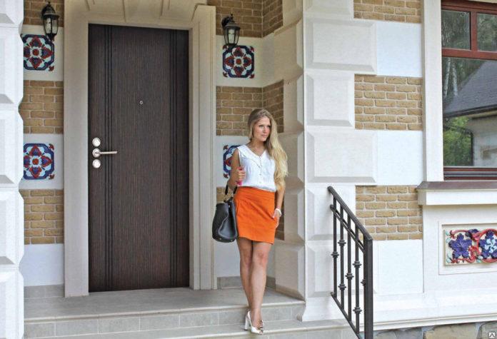 Как можно обезопасить квартиру от взлома?