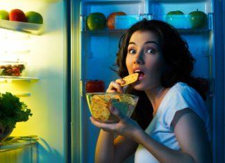 Какой холодильник выбрать лучше?