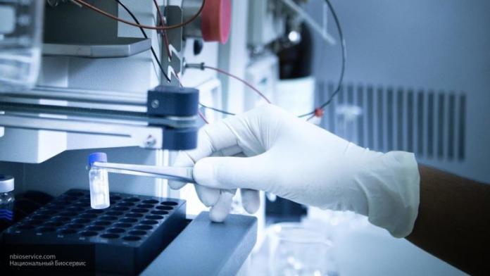 Вирусные гепатиты: статистика и динамика заболеваемости