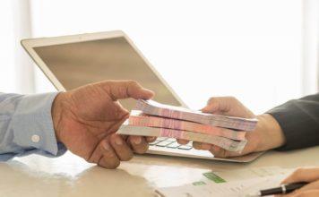 Как взять кредит с плохой кредитной историей?