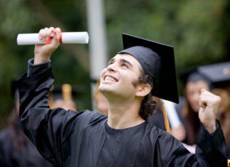 Написание курсовых и дипломных работ
