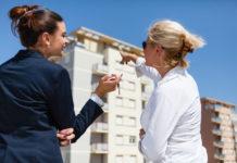 Плюсы приобретения жилья в новостройках