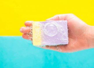 Секреты мыловара: как сделать идеальное мыло из основы