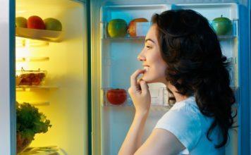 Какие лучше выбирать холодильники?