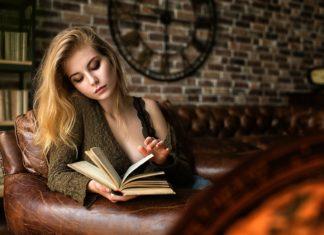 Где выгоднее покупать книги?