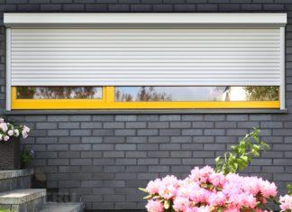 Как обезопасить свои окна?