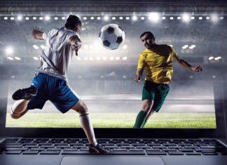 Горилла ставки на футбол онлайн: большие доходы
