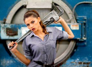 Средства энергосбережения в системах водяного теплоснабжения предприятий
