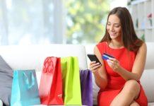 Как избежать ошибок и сложностей во время покупок на AliExpress.com