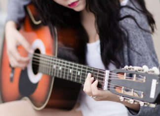 Интересные факты про музыкальную школу