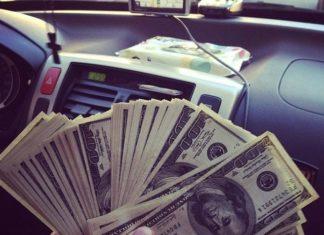 Начни зарабатывать прямо сейчас с буй казино онлайн!