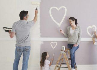С чего начинать перепланировку квартиры?