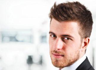 Интересные факты о пересадке волос