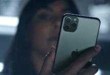 Стоит ли покупать Айфон 11?