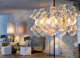Как выбрать осветительные приборы правильно?