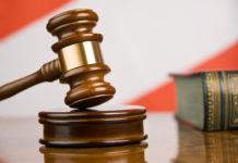 Когда стоит подавать в суд