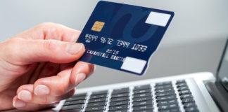 Как быстро и без проблем взять кредит онлайн на карту