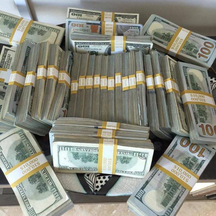 Обзор игрового казино Вулкан Платинум 777