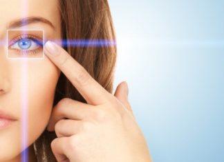Лечение глаукомы