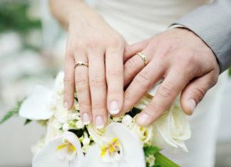 Купить золотые кольца