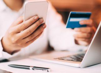 Кредит для женского бизнеса: особенности получения