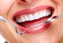 Как бороться с зубным кариесом?