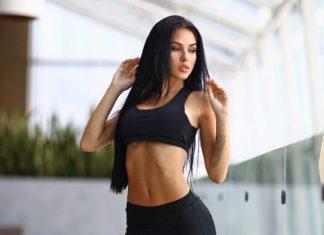 Спортивные товары и одежда