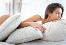 Какую подушку лучше выбрать?