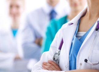 Частная медицина: преимущества и особенности