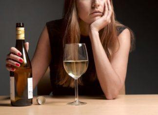 Пьющих стало меньше?