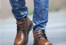 Интернет-магазин кожаной обуви, сумок и аксессуаров