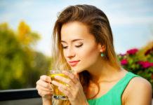 Индийский чай – залог здоровья