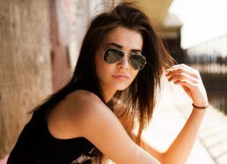 Купить солнцезащитные очки