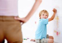 Запреты для детей. Как их устанавливать?