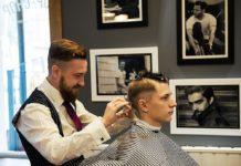 Отличия барбершопа от парикмахерской