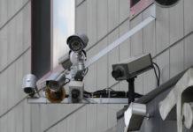 Выбираем камеры видеонаблюдения по правилам