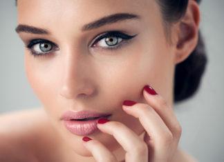 Перманентный макияж и пигменты для него