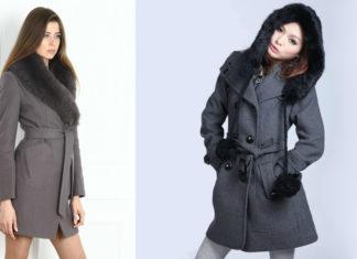 Где лучше приобрести хорошее пальто?
