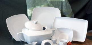 Где купить качественную посуду для ресторанов?