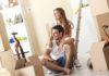 Преимущества приобретения квартиры с ремонтом